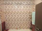 Квартиры,  Нижегородская область Нижний Новгород, цена 4 700 000 рублей, Фото
