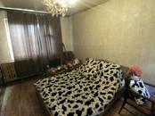 Квартиры,  Санкт-Петербург Ладожская, цена 4 190 000 рублей, Фото