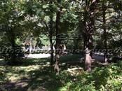 Квартиры,  Московская область Ногинск, цена 2 190 000 рублей, Фото