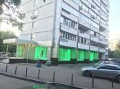Офисы,  Москва Коломенская, цена 400 000 рублей/мес., Фото