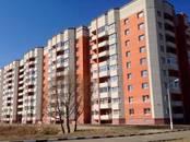 Квартиры,  Московская область Электрогорск, цена 3 331 520 рублей, Фото
