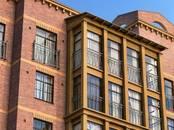 Квартиры,  Московская область Видное, цена 2 906 000 рублей, Фото