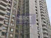 Квартиры,  Москва Люблино, цена 14 450 000 рублей, Фото