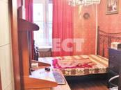 Квартиры,  Москва Тимирязевская, цена 11 000 000 рублей, Фото
