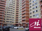 Квартиры,  Московская область Фрязино, цена 3 150 000 рублей, Фото