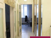 Квартиры,  Московская область Мытищи, цена 6 750 000 рублей, Фото