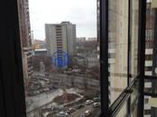 Квартиры,  Москва Планерная, цена 11 600 000 рублей, Фото