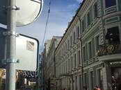 Офисы,  Москва Чеховская, цена 5 250 000 рублей/мес., Фото