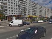 Офисы,  Московская область Щелково, цена 205 000 рублей/мес., Фото