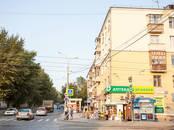 Квартиры,  Свердловскаяобласть Екатеринбург, цена 3 100 000 рублей, Фото