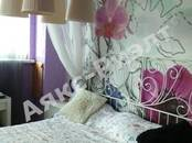 Квартиры,  Краснодарский край Краснодар, цена 6 670 000 рублей, Фото