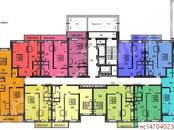 Квартиры,  Краснодарский край Краснодар, цена 3 274 490 рублей, Фото