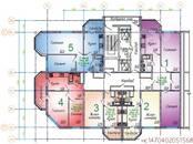 Квартиры,  Краснодарский край Краснодар, цена 3 597 625 рублей, Фото
