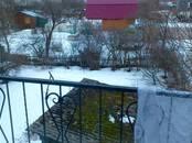Дома, хозяйства,  Московская область Павлово-посадский район, Фото