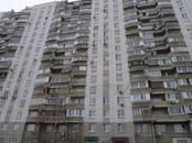 Квартиры,  Москва Фили, цена 13 400 000 рублей, Фото