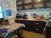 Дома, хозяйства,  Саратовская область Ершов, цена 2 000 000 рублей, Фото