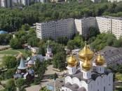 Квартиры,  Московская область Жуковский, цена 3 210 480 рублей, Фото