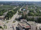 Квартиры,  Московская область Жуковский, цена 3 970 230 рублей, Фото