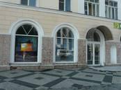 Магазины,  Краснодарский край Краснодар, цена 83 000 рублей/мес., Фото