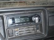 Запчасти и аксессуары,  Ваз Samara, цена 2 870 рублей, Фото