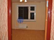 Квартиры,  Московская область Люберцы, цена 27 000 рублей/мес., Фото
