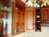 Квартиры,  Москва Молодежная, цена 9 450 000 рублей, Фото