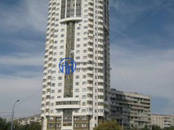 Квартиры,  Москва Выхино, цена 7 090 000 рублей, Фото