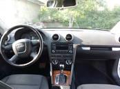 Audi A3, цена 700 000 рублей, Фото