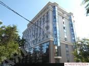Квартиры,  Краснодарский край Краснодар, цена 2 426 268 рублей, Фото
