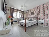 Квартиры,  Новосибирская область Новосибирск, цена 17 330 000 рублей, Фото