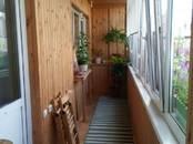 Квартиры,  Новосибирская область Бердск, цена 4 500 000 рублей, Фото