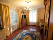 Квартиры,  Санкт-Петербург Другое, цена 3 150 000 рублей, Фото