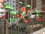 Квартиры,  Краснодарский край Краснодар, цена 1 850 000 рублей, Фото