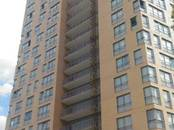 Квартиры,  Московская область Королев, цена 2 912 000 рублей, Фото