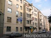 Квартиры,  Москва Сретенский бульвар, цена 25 300 000 рублей, Фото