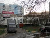 Здания и комплексы,  Москва Марьино, цена 114 999 788 рублей, Фото