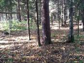 Земля и участки,  Московская область Красногорск, цена 36 000 000 рублей, Фото