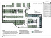 Здания и комплексы,  Москва Бабушкинская, цена 42 000 000 рублей, Фото