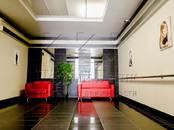Квартиры,  Санкт-Петербург Петроградский район, цена 30 000 000 рублей, Фото