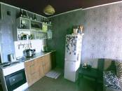 Квартиры,  Санкт-Петербург Автово, цена 2 990 000 рублей, Фото