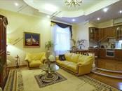 Квартиры,  Санкт-Петербург Московский район, цена 35 900 000 рублей, Фото