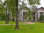 Дома, хозяйства,  Московская область Одинцовский район, цена 75 468 000 рублей, Фото