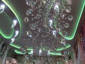 Квартиры,  Нижегородская область Бор, цена 2 990 000 рублей, Фото