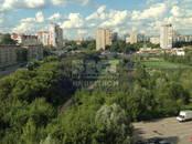 Квартиры,  Москва Люблино, цена 18 000 000 рублей, Фото