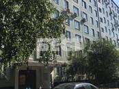 Квартиры,  Москва Нагорная, цена 4 700 000 рублей, Фото