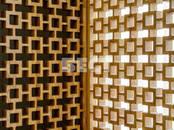 Квартиры,  Москва Преображенская площадь, цена 15 699 000 рублей, Фото