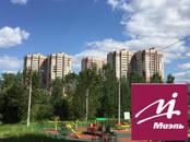 Квартиры,  Московская область Ивантеевка, цена 3 683 720 рублей, Фото