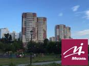 Квартиры,  Московская область Ивантеевка, цена 2 857 000 рублей, Фото