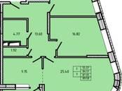 Квартиры,  Московская область Королев, цена 5 484 000 рублей, Фото