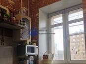 Квартиры,  Москва Сокол, цена 16 000 000 рублей, Фото